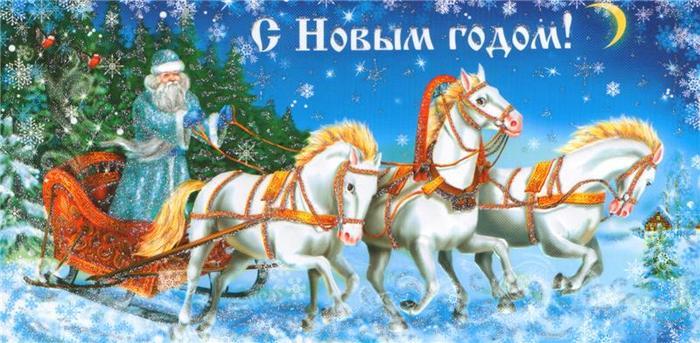 1419881094_3-www.radionetplus.ru (700x343, 315Kb)