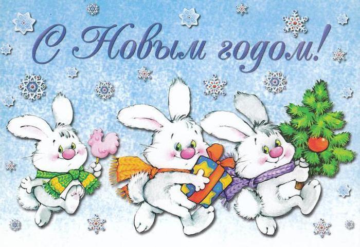 1419881097_20-www.radionetplus.ru (700x481, 332Kb)