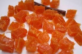 конфеты из тыквы (275x183, 7Kb)