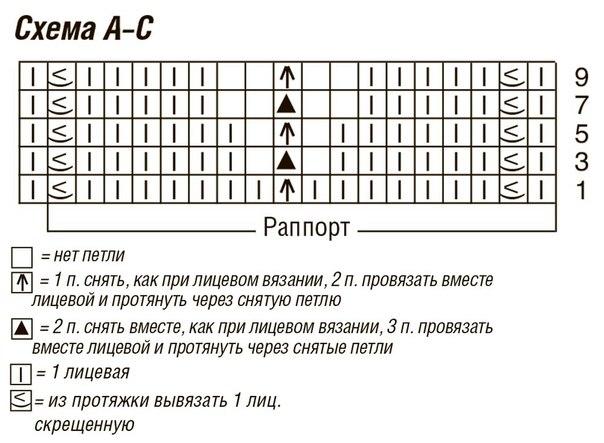 0000 (604x443, 58Kb)