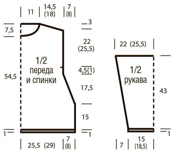 00000 (604x537, 33Kb)