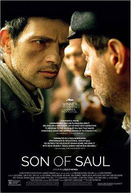 4638534_Son_of_Saul_poster (267x393, 25Kb)