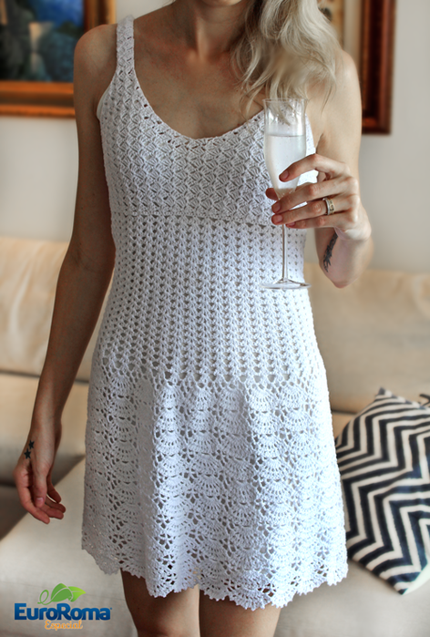vestido-patricia (472x700, 558Kb)