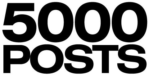 5000 (480x248, 27Kb)