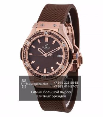 часы (346x393, 90Kb)