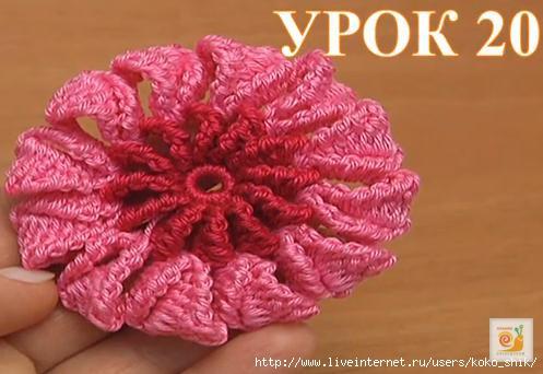 5591840_Cvetok (497x342, 92Kb)
