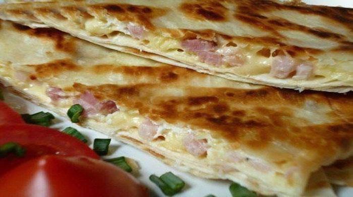 -omlet-v-lavashe (700x392, 250Kb)