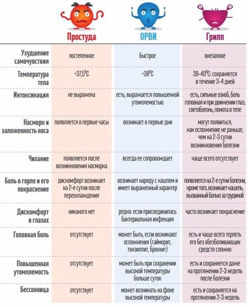 РіСЂРёРїРї (488x604, 223Kb)