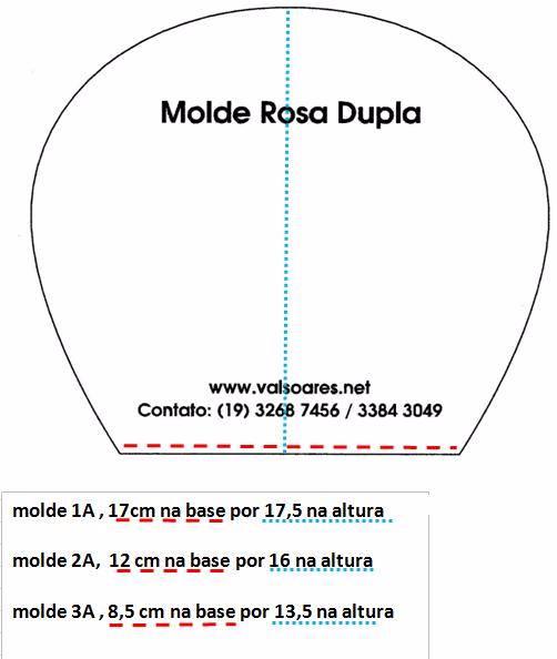 Подушка РОЗА. Выкройка (5) (502x594, 122Kb)