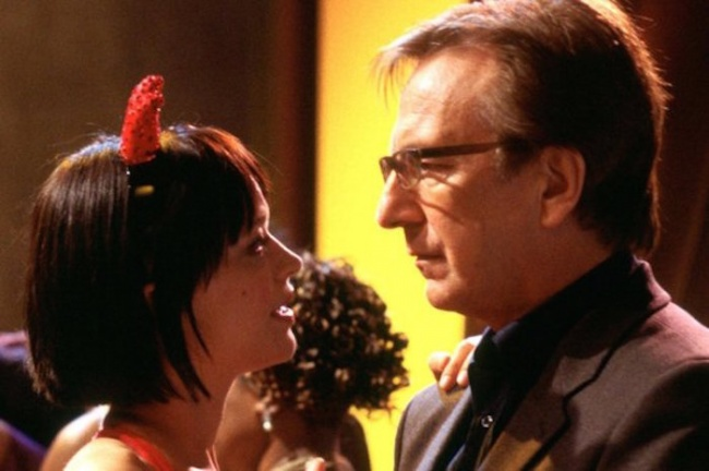 5796210-650-1452860261-love-actually-alan-rickman-1 (650x432, 73Kb)