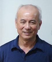 0- Lin Shun-Shiung художник (180x212, 22Kb)