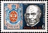 2.3.2.14.1 1х33 Роуленд Хилл. Первая почтовая марка (162x110, 21Kb)