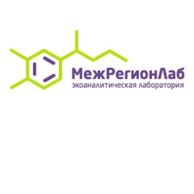 5582936_bcinform_mezhregionlab (400x400, 29Kb)