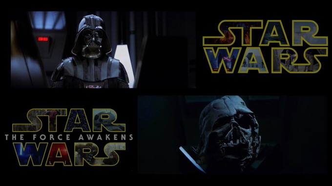 starwars-strikes-bakc-force-awakens-trailer (680x383, 44Kb)