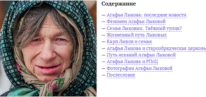 5307782_AgafyaLikova (700x332, 337Kb)
