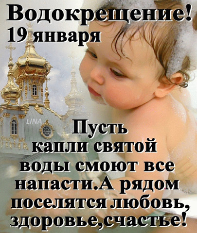 IMG_20160117_204123_0 (405x480, 92Kb)