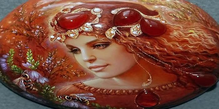 2835299_Svetlana_Voevodova (700x350, 54Kb)