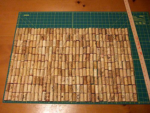 02-мастер-класс-коврик-из-пробок-своими-руками (500x375, 250Kb)