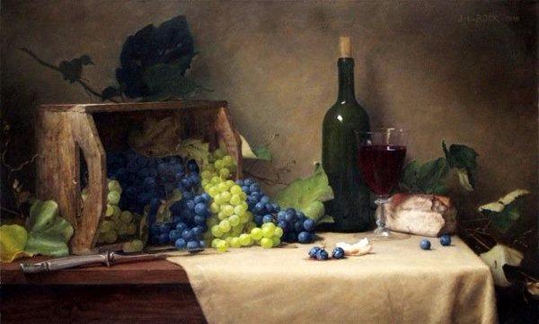 the-grape-harvest (600x361, 182Kb)