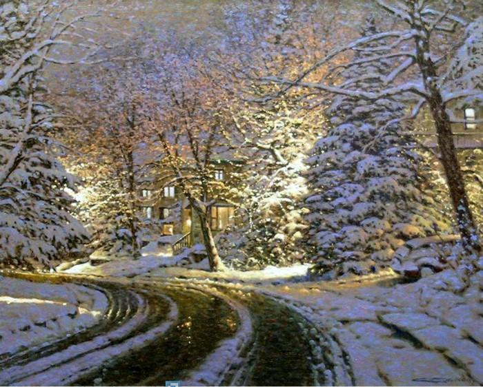 peizazh-Richard-Savoie-01-e1421917686225 (700x562, 470Kb)