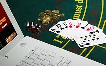 online-casino (210x132, 53Kb)