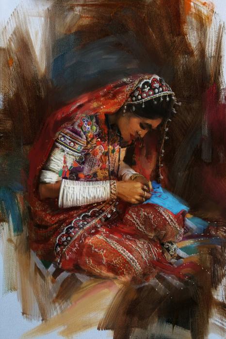 Mahnoor Shah Tutt'Art@ (55) (466x700, 416Kb)