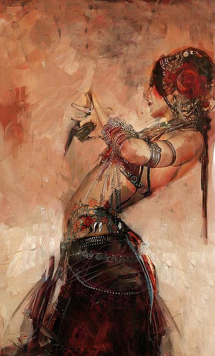 Mahnoor Shah Tutt'Art@ (2) (422x700, 484Kb)