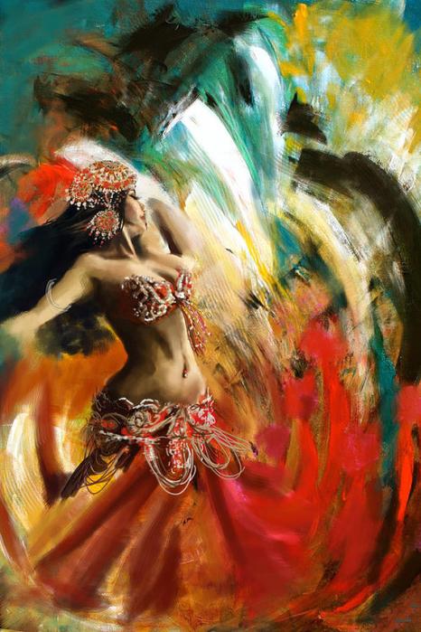Mahnoor Shah Tutt'Art@ (8) (466x700, 461Kb)