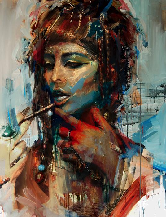 Mahnoor Shah Tutt'Art@ (11) (536x700, 644Kb)