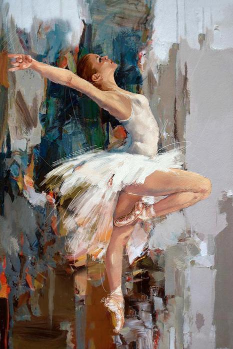 Mahnoor Shah Tutt'Art@ (18) (466x700, 395Kb)