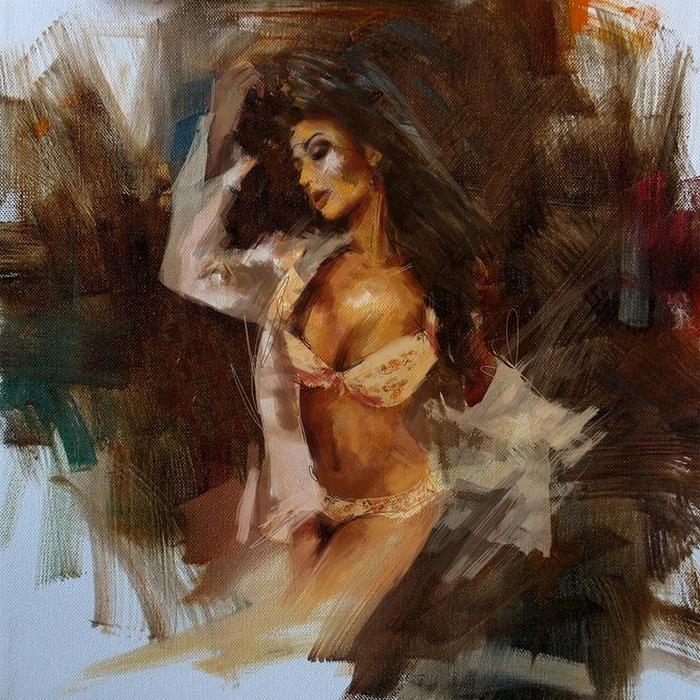 Mahnoor Shah Tutt'Art@ (25) (700x700, 597Kb)