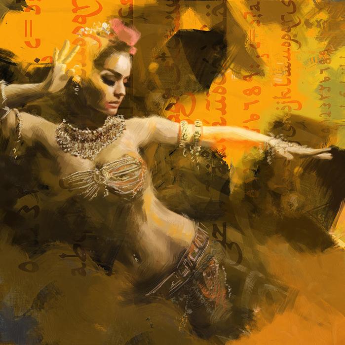 Mahnoor Shah Tutt'Art@ (34) (699x700, 560Kb)