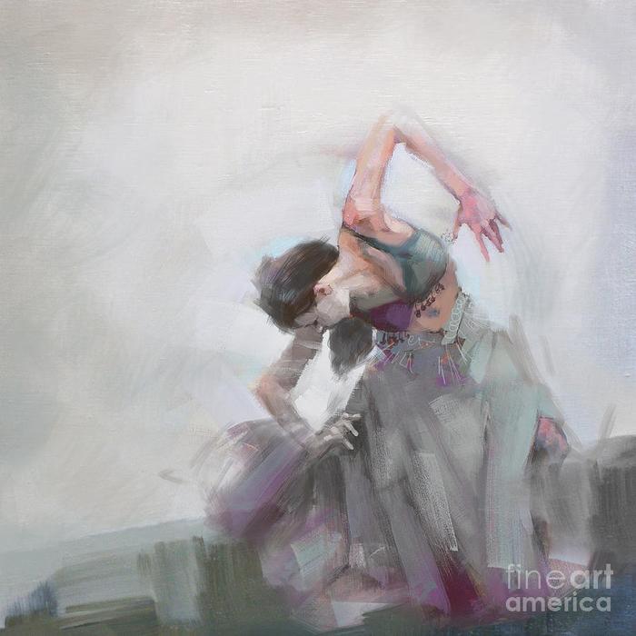 Mahnoor Shah Tutt'Art@ (37) (700x700, 384Kb)