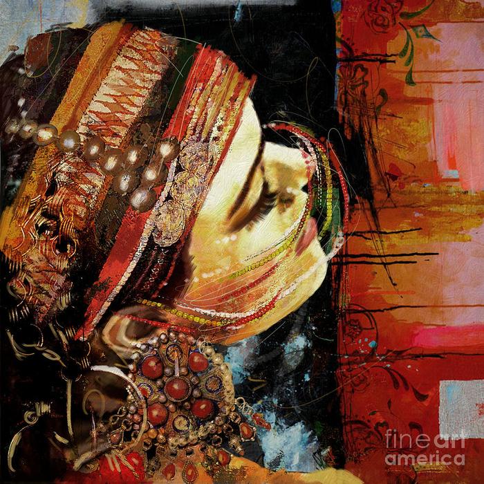 Mahnoor Shah Tutt'Art@ (40) (700x700, 810Kb)