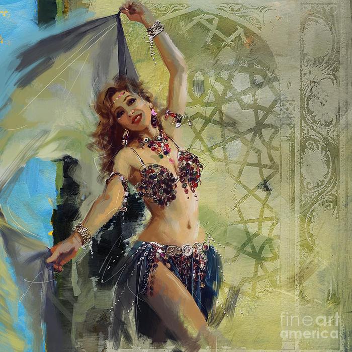 Mahnoor Shah Tutt'Art@ (41) (700x700, 623Kb)