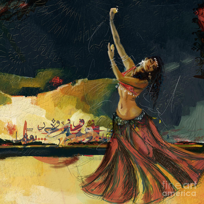 Mahnoor Shah Tutt'Art@ (45) (700x700, 667Kb)