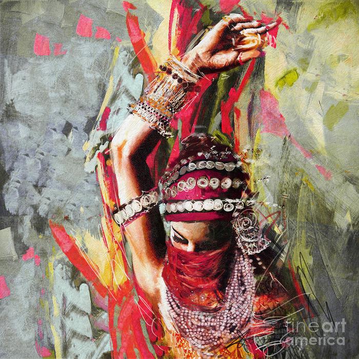 Mahnoor Shah Tutt'Art@ (52) (700x700, 779Kb)