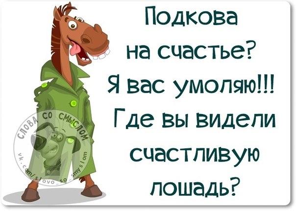 4809770__1_ (604x431, 50Kb)