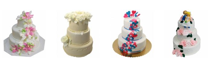 свадебный торт в москве 1 (700x207, 85Kb)