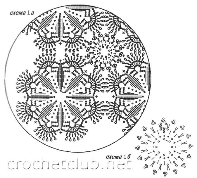 image (5) (674x609, 223Kb)