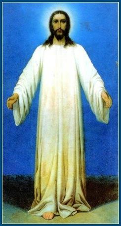 Iisus-Hristos (245x459, 54Kb)
