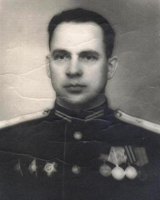��� AVBozhev_1946_god (557x700, 39Kb)