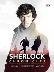 Sherlock-Chron-Eng-skan (180x239, 17Kb)