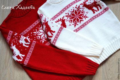 9ec32bf5766e94ccc6c9a4b15ae2--odezhda-family-look-merry-christmas (420x281, 143Kb)