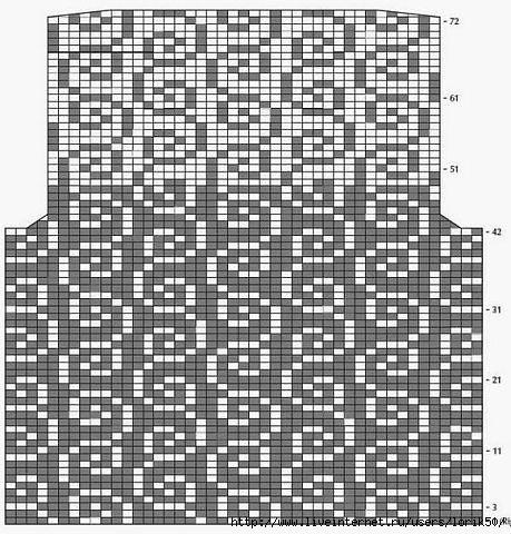 image (2) (459x480, 178Kb)