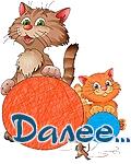 114970288_90245441_0_9c334_dcbe4d09_Skopirovanie (120x150, 36Kb)
