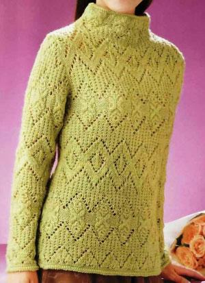 4862867_sweater_8_big (300x413, 41Kb)
