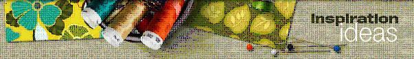 svei- -00 (603x86, 36Kb)
