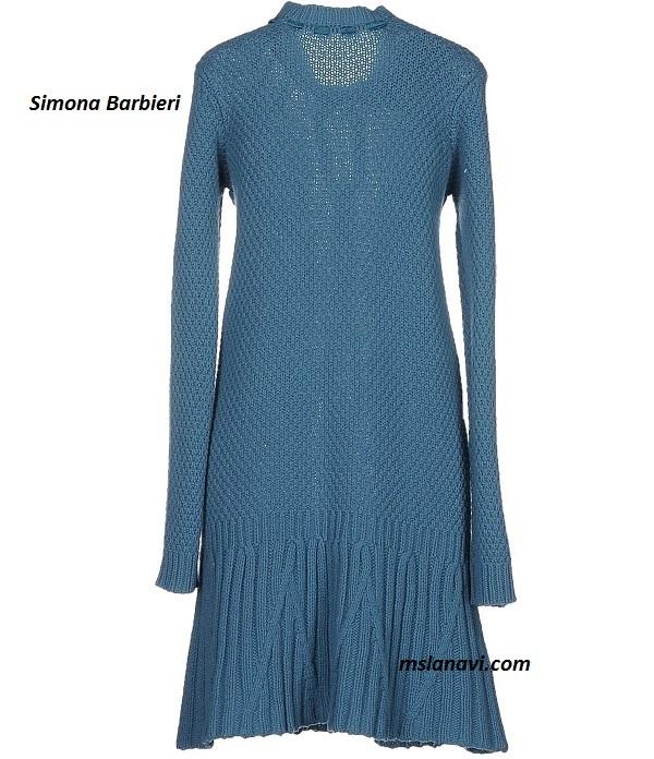 Вязаное-платье-спицами-для-женщин-от-Simona-Barbieri-спинка (600x696, 291Kb)