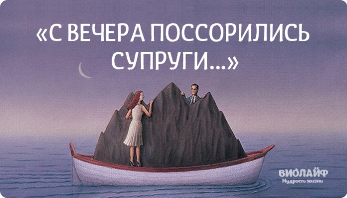 asadov-696x398 (696x398, 64Kb)